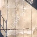 Jeden z zakładów przemysłowych w Częstochowie. Rok 1998 - pierwsze, wykonane w Polsce wzmocnienie wyboczonych płyt w hali produkcyjnej z wykorzystaniem nierdzewnych profili śrubowych firmy Brutt Saver.
